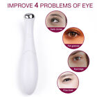 Personal Skin Care Beauty Equipment Vibration Facial Eye Massager Modes Eye Care