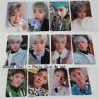 EXO CBX 2nd Mini Blooming Days selected Official Original photocard 4p KPOP Idol