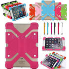 "New US For 7.9"" Asus Zenpad Z8 ZT581KL Tablet Shockproof Silicone Stand Case"
