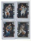 basketball player 34 - 2017-18 Panini Optic Basketball Pick your players 1-150 FREE SHIPPING