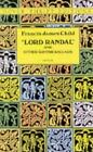 Lord Randal and Other British Ballads by Francis James Child
