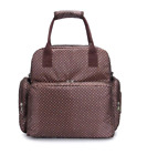 Dot Baby Multi-function Nappy Diaper Bag