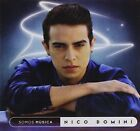 Nico Domini - Somos Musica [New CD] Argentina - Import