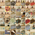 INDIAN WOOL RUGS PREMIUM BEST QUALITY THICK CLEARANCE STYLISH 100% WOOL RUGS