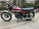 1973+Yamaha+Other