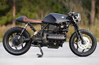 2017+Custom+Built+Motorcycles+%3A+BMW+CAFE+RACER