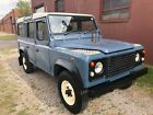 1980+Land+Rover+Defender+County