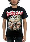 Authentic DESTRUCTION Band Release From Agony T-SHIRT S M L XL 2XL Official NEW image