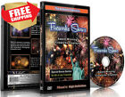 Fireworks Shows DVD - Award Winning Displays Filmed in HD