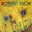 Robert Rich - The Biode [New CD]
