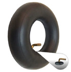 PR1MO 300 X 8 WHEELCHAIR / MOBILITY SCOOTER INNER TUBE ANGLED VALVE TR87