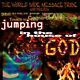 Jumping in the House of God by World Wide Message Tribe (CD, Jul-1996, Warner Al