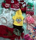 DOG CAT PET CHRISTMAS OUTFITS U-Pick-MK OFFER 4 1 OR 4 ALL-DIFF BRANDS & SIZES