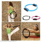 fitness equipment shop - SHOP Lose Weight Pilate Ring Yoga Circle Fitness Sport Equipment 39x37cm