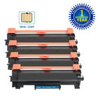 TN760 Toner Cartridge for Brother TN730 MFC-L2710DW L2730DW L2750DW