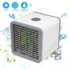 Arctic Air Personal Space Air Cooler Conditioner Quick&Easy Way Cool Any Space
