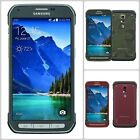 Galaxy S5 Vigorous 16GB Unlocked GSM Smartphone 16MP Android 4.4 Water Resistant