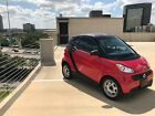 2013+Smart+Fortwo+Pure
