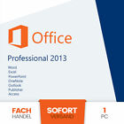 Microsoft Office professional Plus 2013|Product Key|Download Link| For 5 Devices