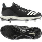 Adidas Women's Icon Bounce Softball Cleats Shoes Metal Spikes All Sizes / Colors