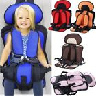 Внешний вид - Safety Infant Child Baby Car Seat Toddler Carrier Cushion 9 Months 5 Years Q
