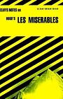 Hugo's les Miserables by Amy L. Marsland; George Klin