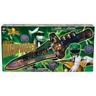 Bandai Power Rangers Legacy Dragon Dagger New Limited Edition 20th Anniversary