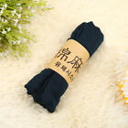 Women's Long Solid color Soft Shawl Scarves Fashion Stole Cotton Scarf Wrap