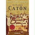 El Ultimo Caton (Best Selle) (Spanish Edition) by Asensi, Matilde