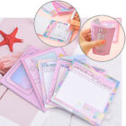Creative Computer Game Shape Memo Pad Diy Diary Sticky Notes Office Suppliesseau