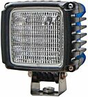 HELLA Universal Worklight LED 12V/24V 1GA996189-011