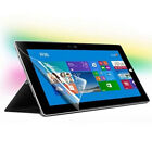 """9"""" inch Android 4.4 Quad Core Tablet PC 8GB Camera WIFI With Keyboard 1593"""