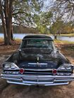 1958+DeSoto+Ambulance%2FHearse+Combination