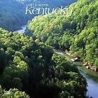 KENTUCKY, WILD & SCENIC 2019 CALENDAR - NOT AVAILABLE (NA) - NEW BOOK