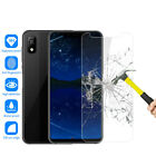 Tempered Glass For Elephone A4 C1 M2 M3 S1 S3 P8000 P9000 Screen Protector Film