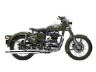 Royal+Enfield+Classic+500+Military+%2D+Battle+Green