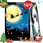 7 Inch HD 1+64G Android 4.4 Dual Camera Phone Wifi Phablet Tablet PC black 1062