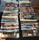 dvd movies list -  Brand New DVD Movies For Individual Sale, Many Classics   *** Free Shipping ***