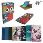 Slim Mobile Phone Cover Book Wallet Flip Case For Nokia 6.1 Plus (Nokia X6) - 3