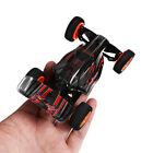 ZINGO RACING 9115 1:32 Micro Brushed RC Off-road Car 20km/h / Fast Drift - RTR