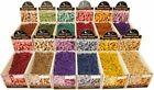 50 Incense Burning Cones 2.5 CM Fragrance Pack 24 SCENTS TO CHOOSE FROM