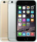Apple iPhone 6 - 16/32/64/128GB, All Colors (Factory Unlocked |...