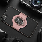 For iPhone 8 7 6s Plus Mosafe® Shockproof Protective Rugged TPU Hard Case Cover