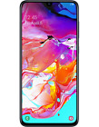 BRAND NEW SAMSUNG GALAXY J6 SM-J600 32GB 2018 4G LTE DUAL SIM UNLOCKED PHONE