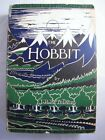 TOLKIEN: THE HOBBIT  RARE 1959 11th impression overall