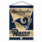 Team Pro-Mark NFL Traditional Polyester 5 X 3 ft. House Flag