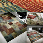 SOFT NEW HEAT-SET MODERN RUGS CONTEMPORARY FLORENZA BEST QUALITY AREA FLOOR RUG