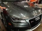 PAINT PROTECTION FILM VINYL WRAP ROLL CLEAR GLOSS SELF ADHESIVE CAR MOTORBIKE //