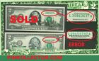 2003-A $2 State Pennsylvania with Liberty Bell Overlay ERROR UNC