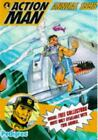 Action Man Annual 1998